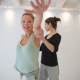 Yoga voor volwassenen 2