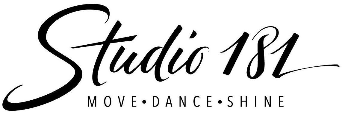 Studio 181